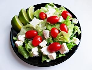 convenient diets