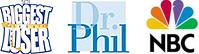 dr phil bistro md